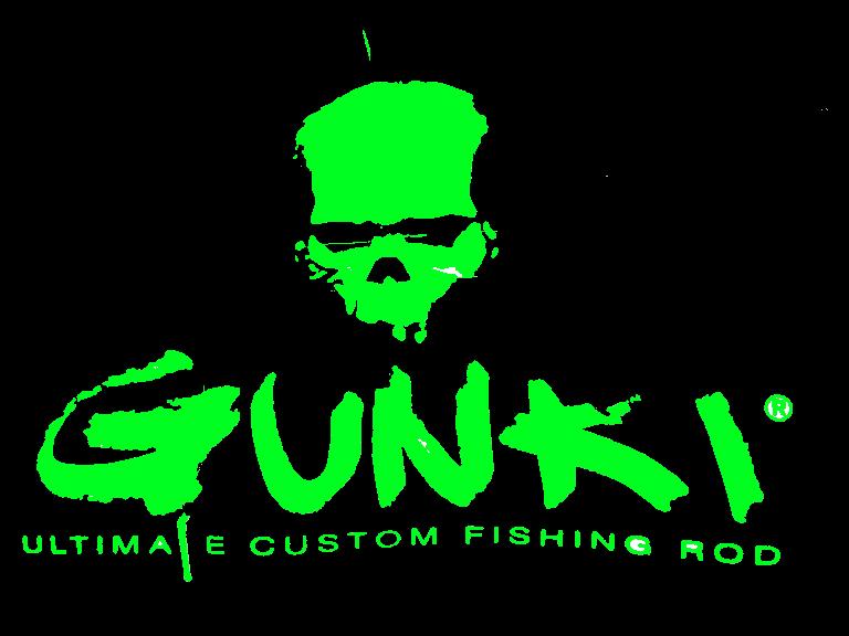 logo gunki
