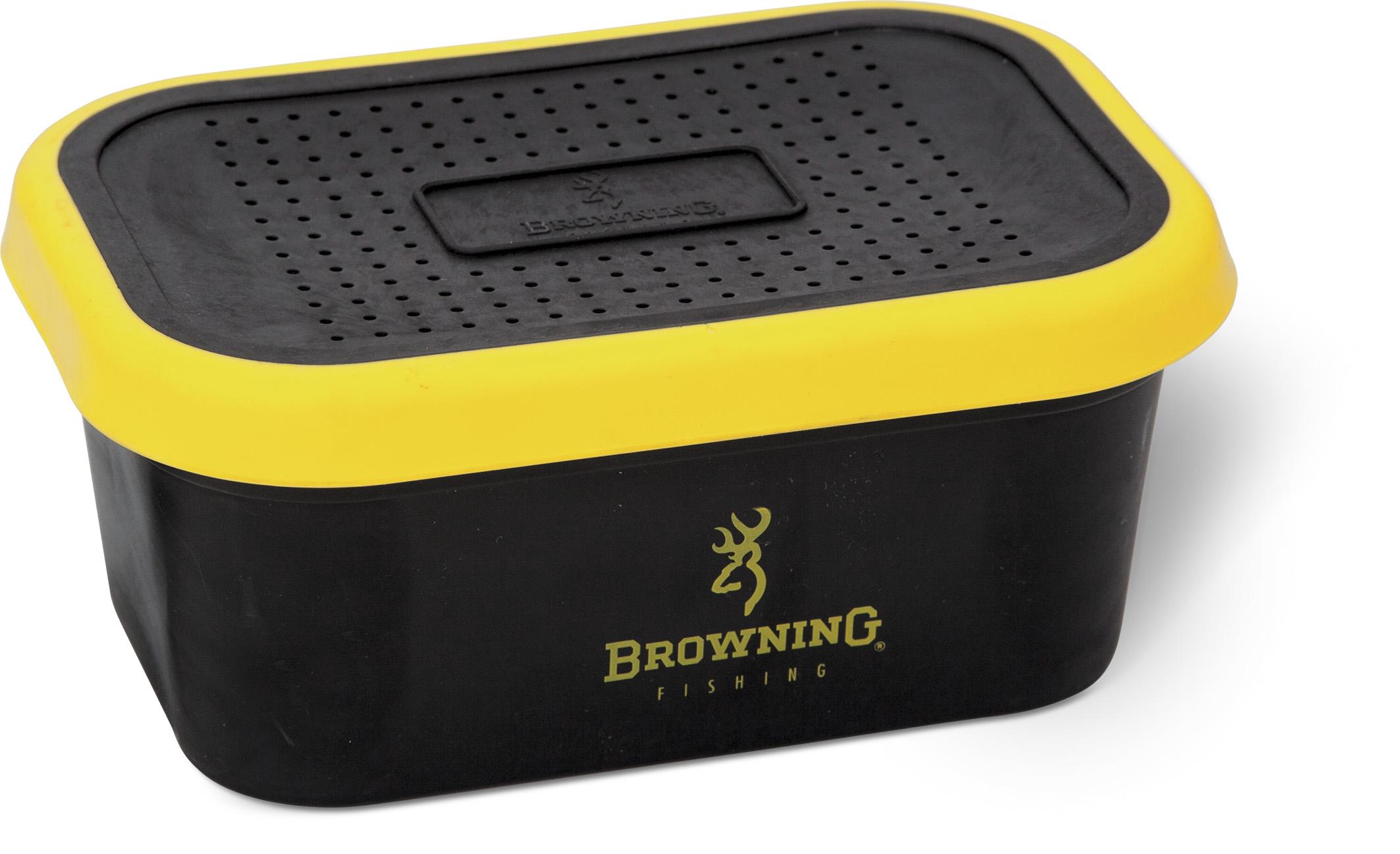 pudełko browning