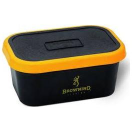 Pudełko na przynęty Browning Black Magic 3 L