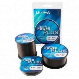 Żyłka Ultima Power Plus 300m 0,30mm 12lb