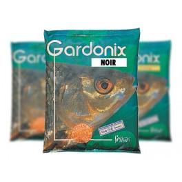 Atraktor Sensas Gardonix Noir 300g